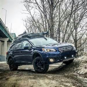Subaru Forester Mods 25 Best Ideas About Subaru Outback On Subaru