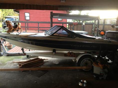 larson boats vancouver 16 foot larson ski boat trade for quad or dirt bike cedar