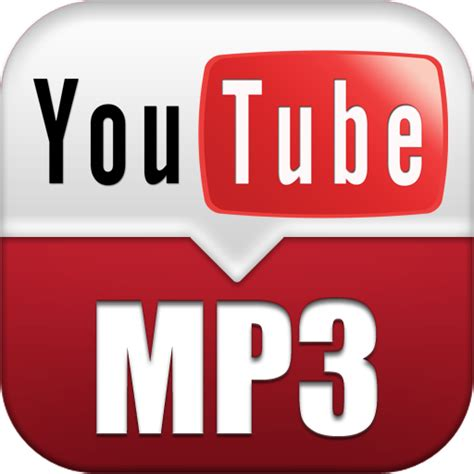 download youtube mp3 quora where can i find an online youtube to mp3 extractor quora