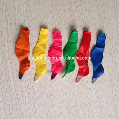 Shape Balloon bird shape balloon shape balloon different shape