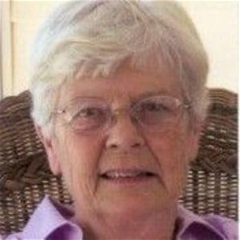 minnie baker obituary goldsboro carolina
