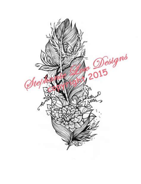 stephanie tattoo low designs by stephanielowdesigns on etsy