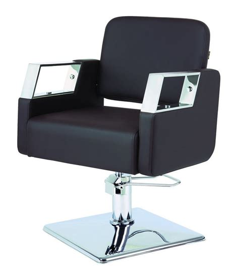 Hair Stylist Chair by Styling Chairs For Hair Salon Studio Design Gallery