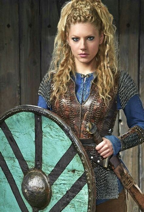 how did lagertha shield maiden die best 20 vikings tv show ideas on pinterest vikings