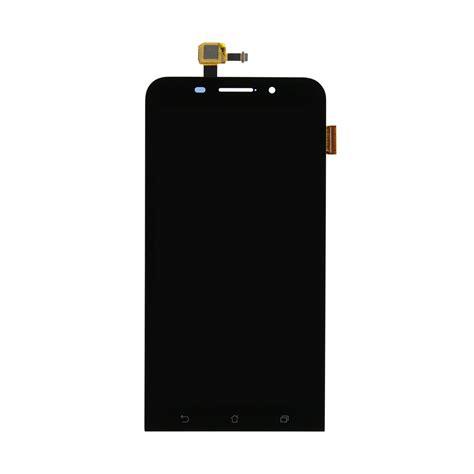 Lcd Buat Asus Zenfone Max Zc550kl Fullset Touchscreen 5 5 Inc asus zenfone max zc550kl lcd touch screen assembly black
