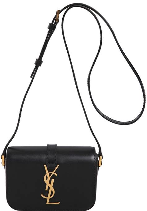 saint laurent monogram universite bag bragmybag