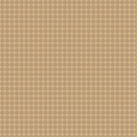 pattern in image free illustration pattern brown background free image