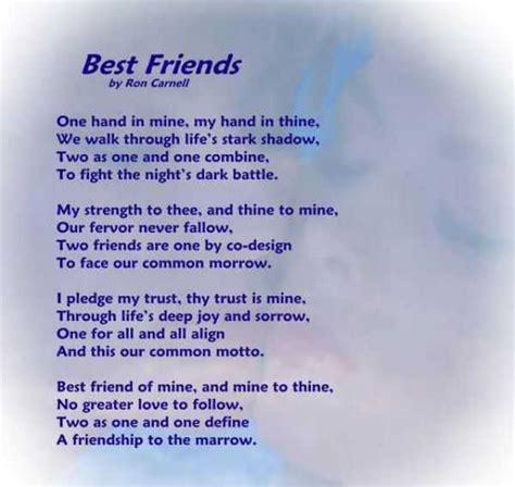 best poets 25 everlasting poems
