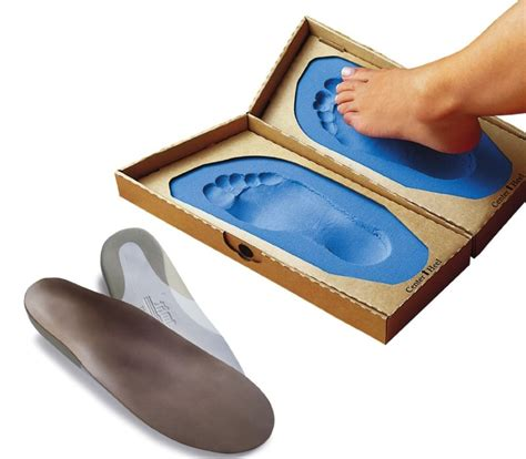 custom orthotic sandals i to wear custom orthotics is this the end of
