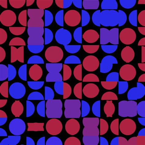 gif pattern loop loop render gif by xponentialdesign find share on giphy