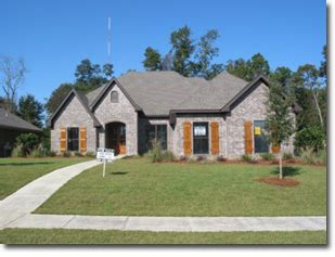 houses for sale spanish fort al churchill homes for sale spanish fort al churchill subdivision