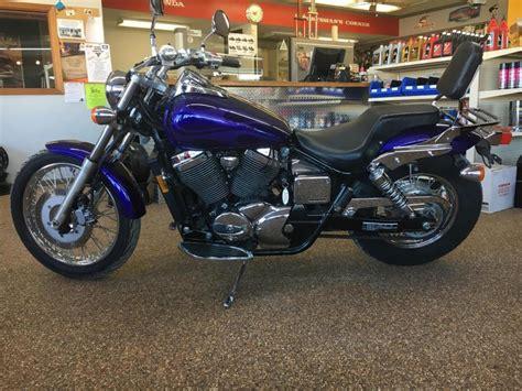 Handgrip Grip Honda Blade Revo Absolute Ori Original Ahm motorcycles for sale in algona iowa
