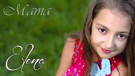 Hasna By Dat hasna