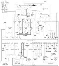 i find a wiring diagram for a 1992 chrysler new yorker