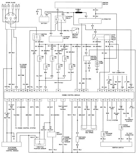 imperial motor wiring diagram get free image about