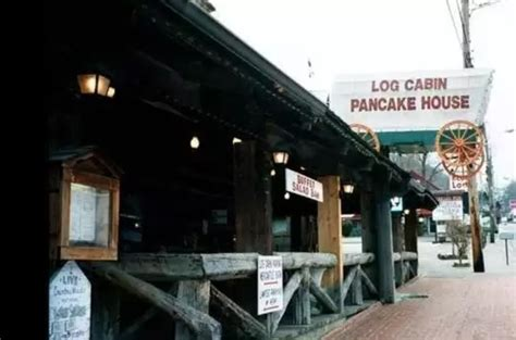 pancake house gatlinburg tn pancake house gatlinburg tn 28 images 4 places to eat pancakes in gatlinburg that