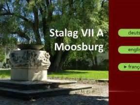 drei designs f 252 r interaktive pr 228 sentationen mit denen sie gegen das vergessen moosburgs stalag verein