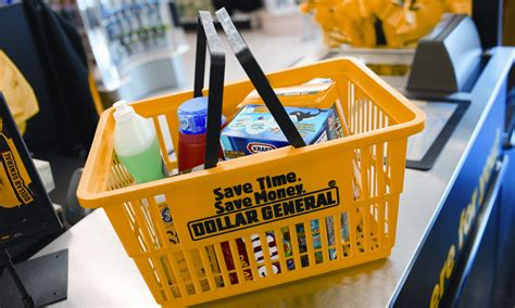 Dollar General Giveaway - dollar general ultimate savvy shopper sweepstakes 2016
