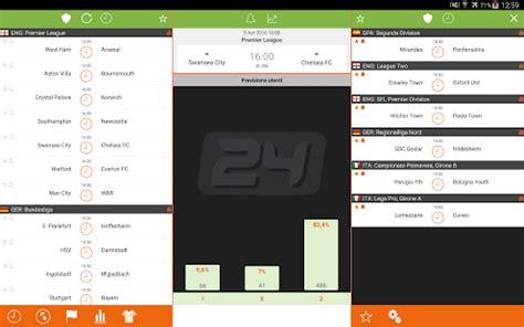 futbol24 mobile futbol24 apk for nokia android apk apps