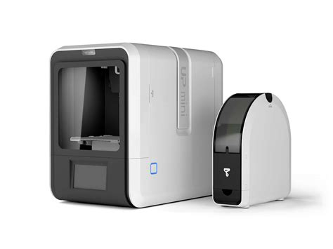3d print up 3d printer by tiertime up3d