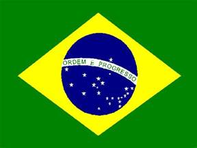 brazil flag colors saspo south american travel specialists
