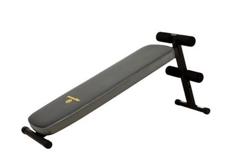 marcy sit up bench marcy sit up board walmart ca