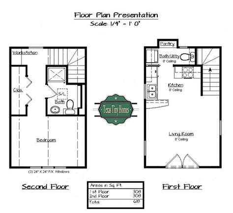 tiny texas houses floor plans 17 best images about small house designs on pinterest