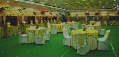 Best Wedding Catering Services in Chennai   Wedding