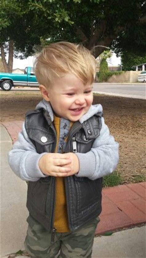 3year old straight fine haircut best 25 toddler boy hair ideas on pinterest toddler