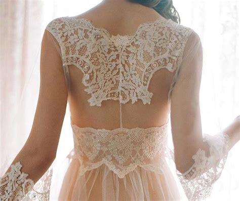 Damenschuhe Hochzeit by Wedding Nail Designs Bridal 2019706 Weddbook