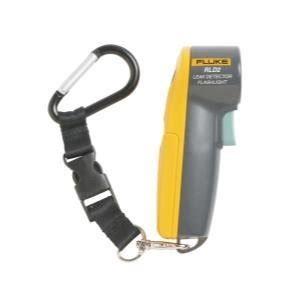 uv light refrigerant leak detection fluke rld2 uv refrigerant leak detector flashlight