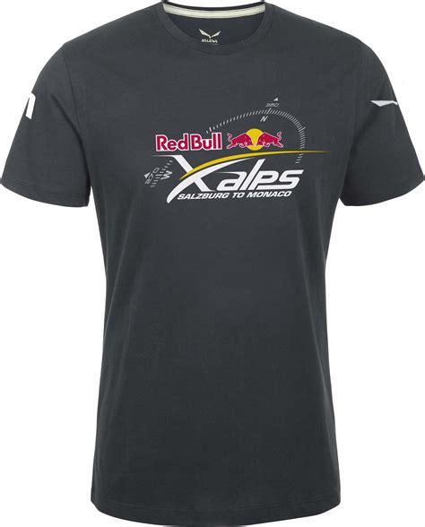 T Shirt X 04 t shirt x alps air attitude ecole de parapente des