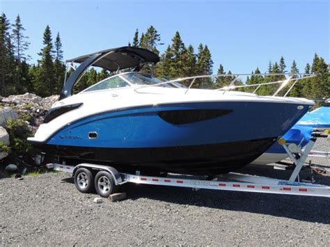 regal boats halifax 2017 regal 26 express cruiser boat for sale 26 foot 2017