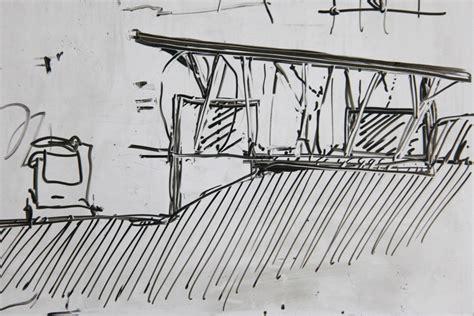 Coop Wei by Gallery Of Cassia Coop Centre Tyin Tegnestue