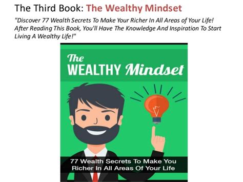 Free Ebooks On How To Make Money Online - make money online 2015 with 5 free ebooks