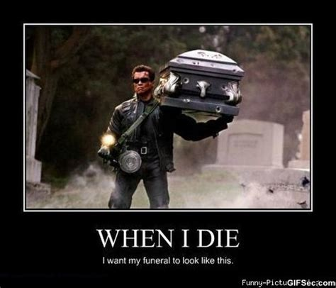 Funny As Fuck Memes - funny terminator