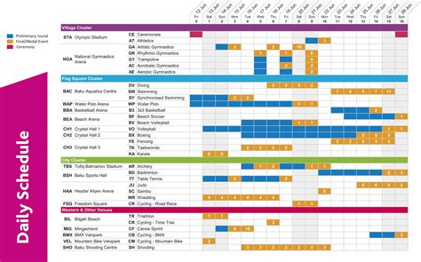 winter olympics schedule 2016 image gallery olympic games schedule