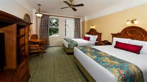 saratoga springs disney 2 bedroom villa disney s saratoga springs resort spa vacation