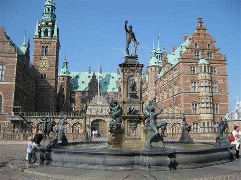 Search For In Denmark 1000 Images About Denmark Kronborg On Denmark Castles And Copenhagen