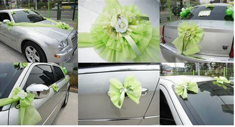 Wedding Car Decoration Ideas by Diy Wedding Car Decoration Ideas 3 Diy Tag