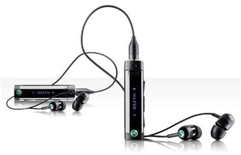 Headset Bluetooth Sony Ericsson Mw600 sony ericsson ewenson se