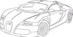 Bugatti Drawings Bugatti Drawings In Pencil Cool Concept Car 2011