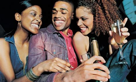 Maryland Live Casino Gift Cards - party bus ride to casino party geek transport groupon