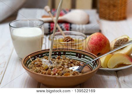 from forbidden fruit to milk and honey a commentary on food in the torah books a healthy breakfast mosley with candied fruit milk and