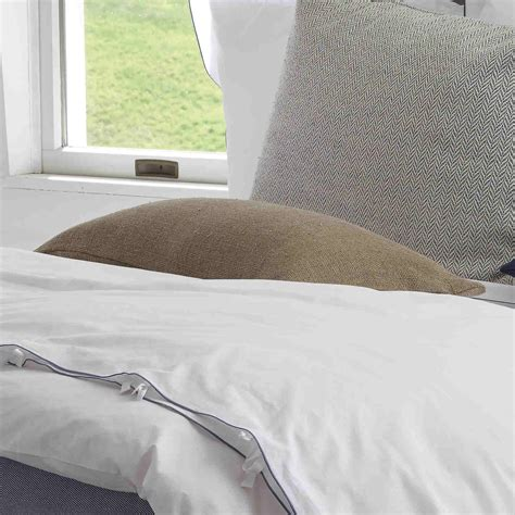 linen burlap bedding traditions linens bedding house collection
