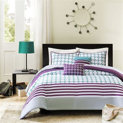 bedroom bedding geometric bedding sets