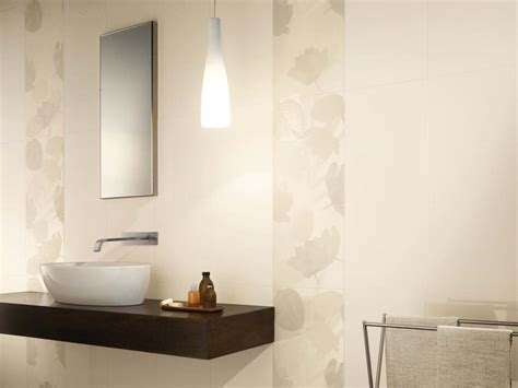 Bathroom Wall Design Ideas Best Bathroom Wall Tile To Know Homedesignsblog Com