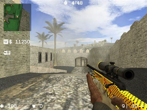 Wallpaper Stickers by Cs Go Awp Boom Counter Strike Source Gt Skins Gt Rifles