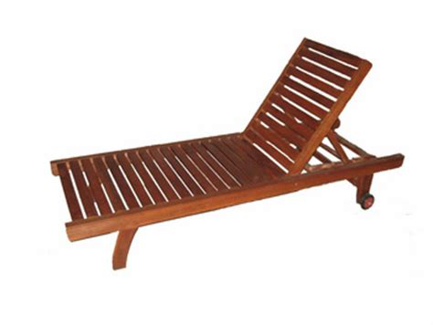 cheap sun lounge chairs quality and cheap folding lounge folding sun lounge
