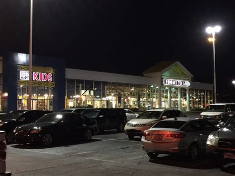 rooms to go furniture stores greater arlington